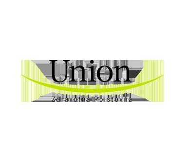 union-zdravotna-poistovna-380x330px